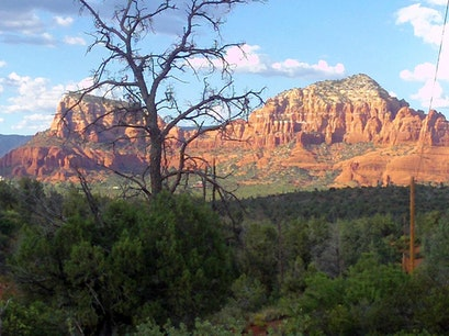 Sedona, AZ Sedona Arizona United States
