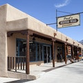 Paul's Western Wear Taos New Mexico United States