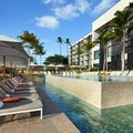 Andaz Maui at Wailea Kihei Hawaii United States