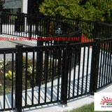 Royal Crown Aluminum Inc