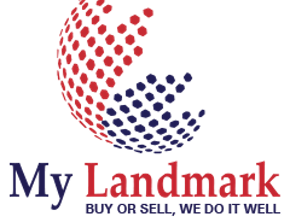 real estate dealers in Bangalore | real estate marketing agency – MY Landmark Kempanapura  India
