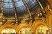 Galeries Lafayette Paris  France