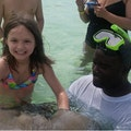Get on Board Water Sports Providenciales And West Caicos  Turks and Caicos Islands