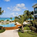 The Sands at Grace Bay Providenciales And West Caicos  Turks and Caicos Islands