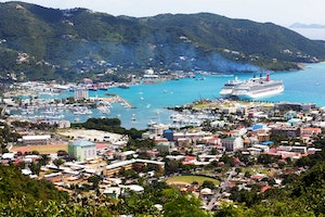 How to Spend Two Weeks in Tortola