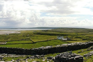 Galway, Co. Galway