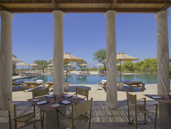 Original rs1536 amanzoe    pool restaurant lpr.jpg?1436910028?ixlib=rails 0.3