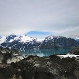 Glacier Bay Park & Wilderness
