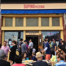 Supino Pizzeria