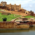 Original amber fort 1024x683.jpg?1505216685?ixlib=rails 0.3