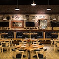 Hearthstone Kitchen & Cellar Las Vegas Nevada United States