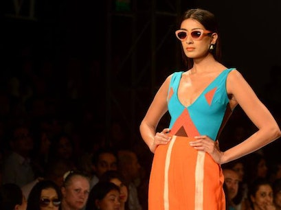 Shivan & Narresh New Delhi  India