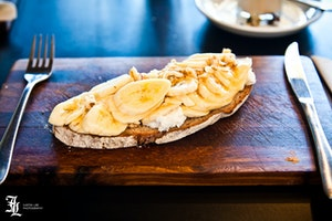 The Best Breakfast and Brunches in Cape Town