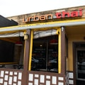 Urban Thai Restaurant Arlington Virginia United States