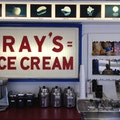 Ray's Ice Cream Royal Oak Michigan United States