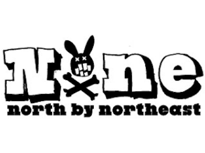 North By Northeast Music & Film Festival and Conference Toronto  Canada