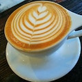 Matchstick Coffee Vancouver  Canada