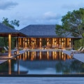 Amanyara   Turks and Caicos Islands