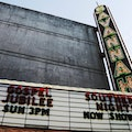 Savannah Theatre Savannah Georgia United States