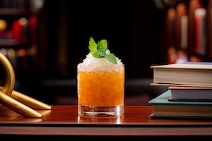 Where to Drink in Las Vegas Now