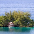 Gizo Gizo  Solomon Islands