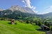 What a view!  Grindelwald  Switzerland