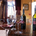 Envy Wines Calistoga California United States