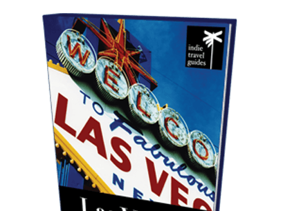 Mr. Lucky's 24/7 at the Hard Rock Casino Las Vegas Nevada United States