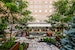 A Massive Renovation Makes Ritz-Carlton's Montreal Hotel is Worth a Stay