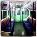 Take The Tube London  United Kingdom