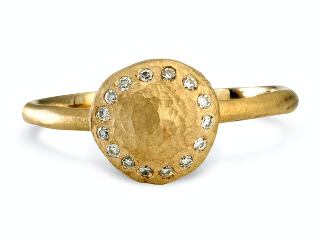 Handcrafted Jewelry at Esqueleto