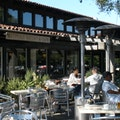 Mayfield Bakery and Cafe Palo Alto California United States