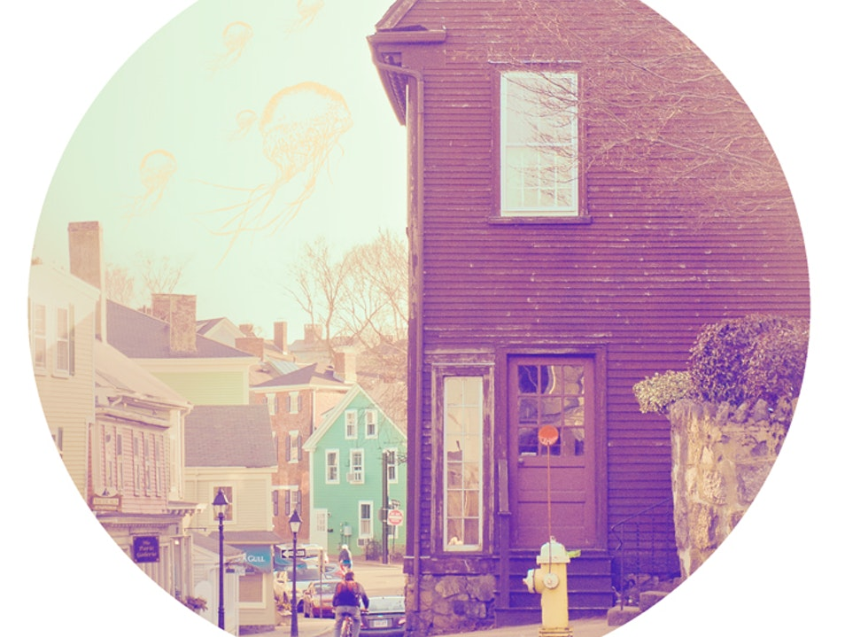 discover coastal living in marblehead