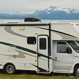 ABC Motorhome & Car Rentals