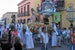 Good Friday Silent Procession