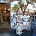 Merryweather Books Seattle Washington United States