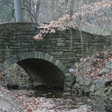 Rock Creek Park