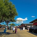 Traders Village Grand Prairie Texas United States