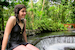 Soak in Hot Springs Near Arenal La Fortuna  Costa Rica