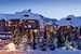 A Warm Welcome to Four Seasons Resort and Residences Whistler