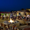 Bab Al Shams Desert Resort & Spa Dubai  United Arab Emirates