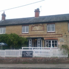 The Blackmore Vale Inn