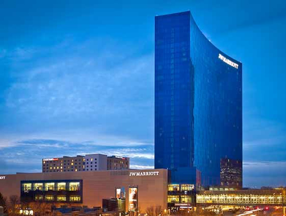The place to Stay in Indy Indianapolis Indiana United States
