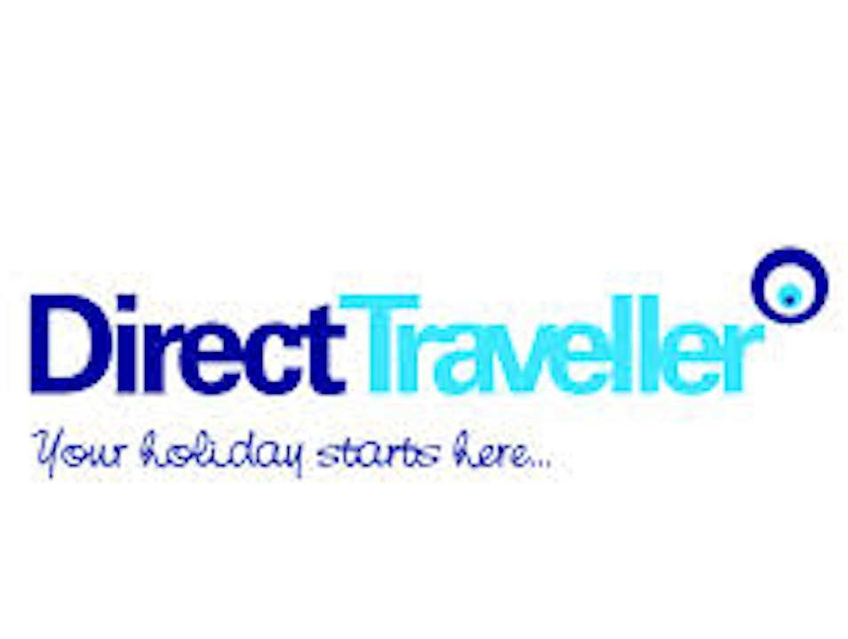 Direct Traveller Croydon  United Kingdom