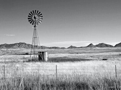 Sonoita Sonoita Arizona United States