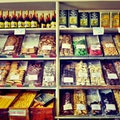 Trinacria Foods Italian Deli Baltimore Maryland United States