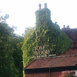 Tom O The Wood