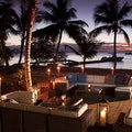 Tiamo Resort & Spa North Andros  The Bahamas