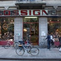 Rossignoli Bicycles Milan Milan  Italy