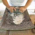 Maya Cooking Class at Ka'Ana Boutique Resort And Spa San Ignacio  Belize